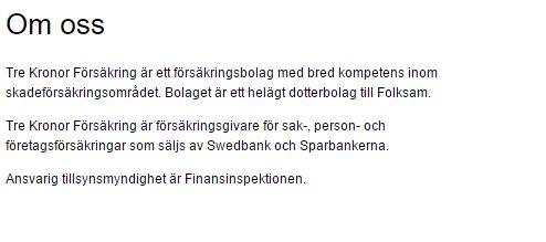 Tre Kronor.JPG