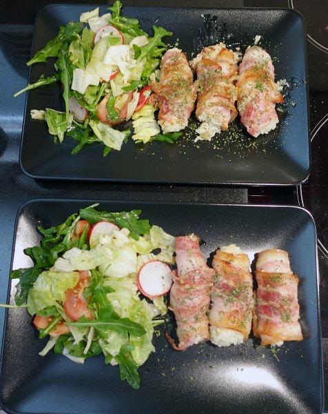 5-HBK-Jappe-sushi.jpg
