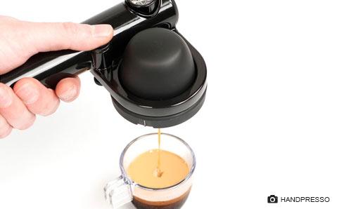 handpresso.jpeg