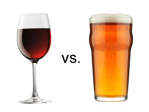beer_vs_wine.jpg