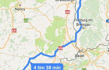Portugal 2018 etapp 3.png