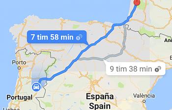 Portugal 2018 etapp 5.png