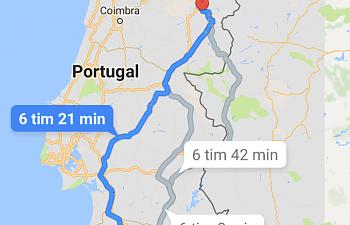 Portugal 2018 etapp 6.png