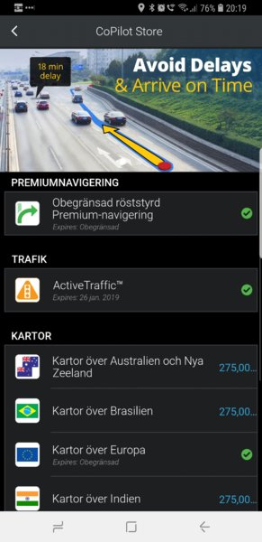 Screenshot_20180327-201935_CoPilot GPS.jpg