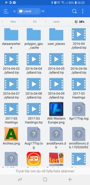 Screenshot_20180328-000039_ES File Explorer.jpg