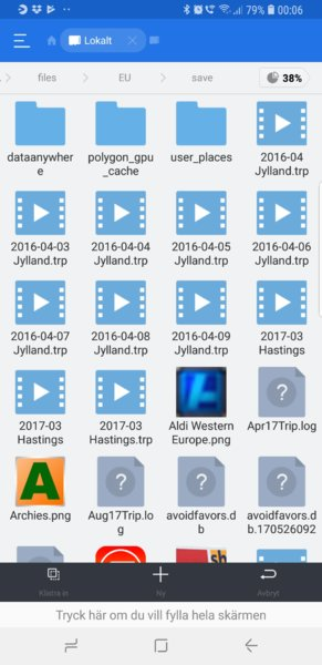 Screenshot_20180328-000637_ES File Explorer.jpg