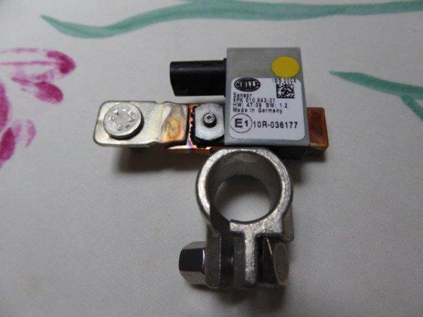 Sensor new small.jpg