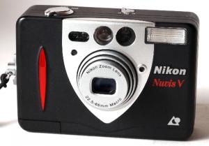 Nikon Nuvis.PNG