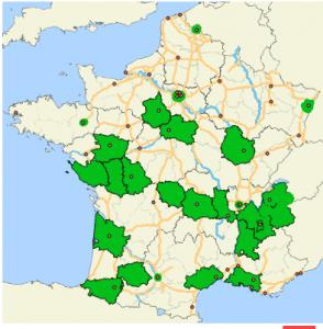 fransk miljöson.PNG