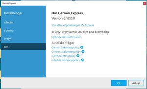 garmin express -1.JPG