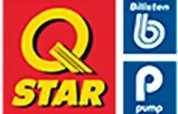 Q-star, Bilisten, Pump