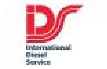 ids-logo_2_small.jpg