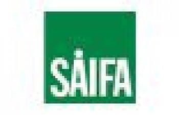 saifa2_small.jpg