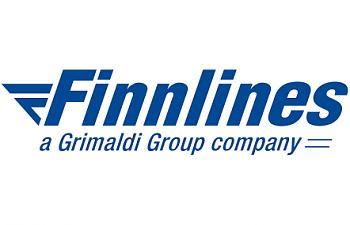 Finnlines2.png