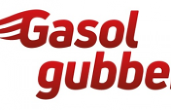 GasolGubben_250px.png