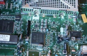 Elektronik.jpg