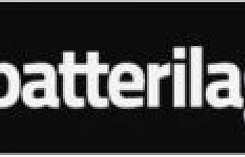 Batterilagret_250px.jpg