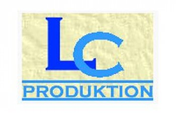 LC-production.jpg