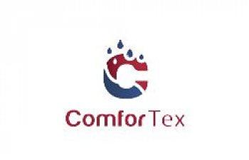 comfortex.jpg