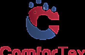comforTex.png
