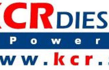 kcr_diesel_power_250.jpg