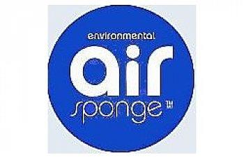 AirSponge_2.jpg