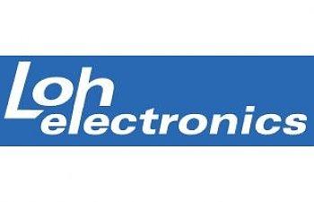 Loh Electronics.jpg