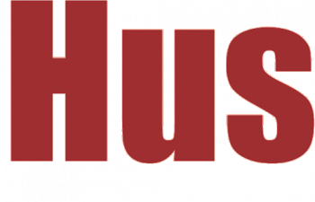 mhis-logo-red-1.png