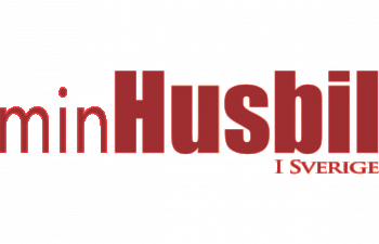 mhis-logo-red-2.png