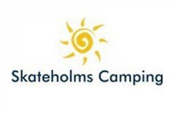 skateholmsCamping_2.jpg