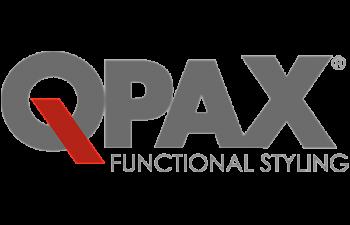 logo_qpax_2.png