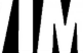 awimex-logo.png