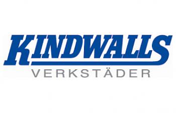 Kindwalls_v.png