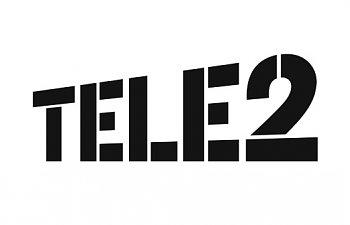tele2-og.jpg