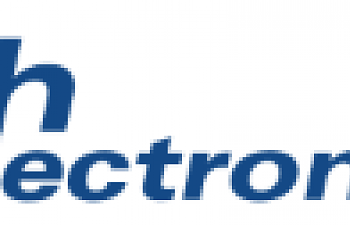 LohElectronicsAB_Logo_Orginal_new_250.png