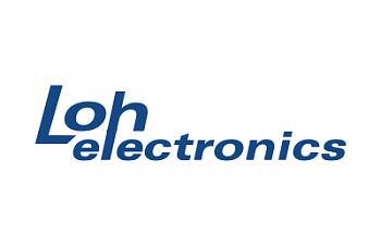 LohElectronicsAB_Logo_Orginal_new_2.png