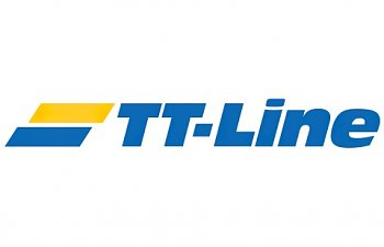 TTline-edit_2.jpg