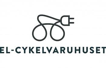 El-cykelvaruhuset