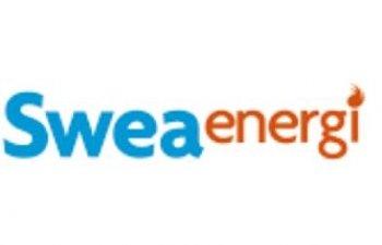 Swea Energi, Linköping/Norrköping