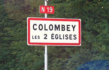 Colombey.jpg