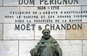 Champange-3.jpg