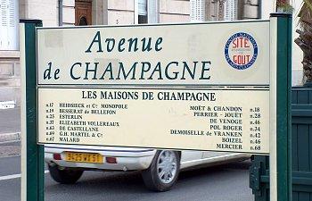 Champange 2.jpg