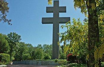 Colombey-les-Deux-Eglises 1.JPG