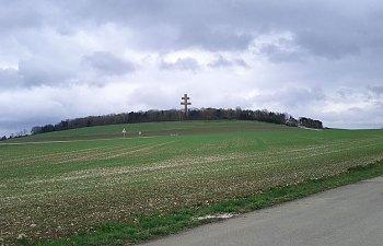 Colombey-les-Deux-Eglises.JPG