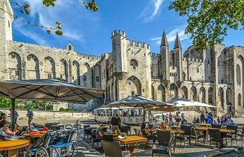 Avignon1.JPG