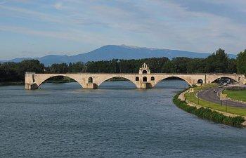 Avignon3.JPG