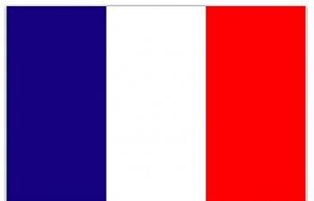 Fransk flagga.JPG
