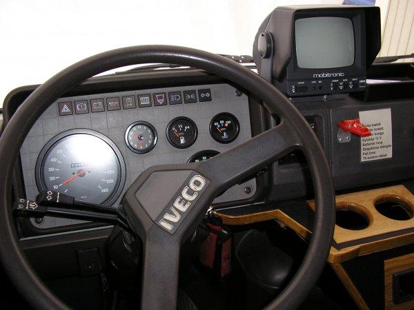 P9220067.JPG