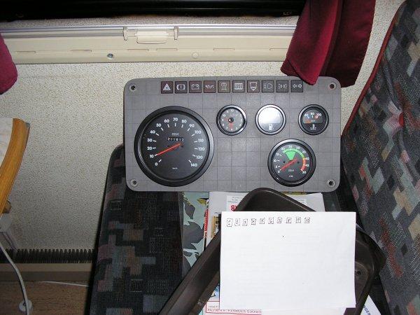 PB020102.JPG
