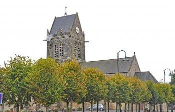 Sainte-Mère-Église2.jpg